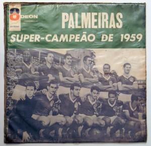 LP_Palmeiras_Americo_Murolo_02